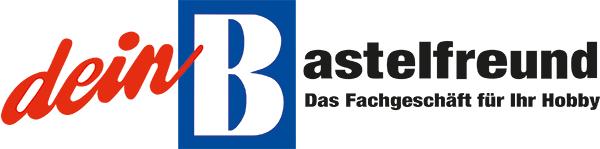 Logo - Dein Bastelfreund